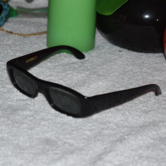 8955f85de2546 Vintage 1950 s NILSOL Italian Sunglasses. M 5cacfacd9ed36def23e6035e